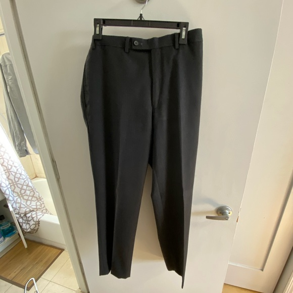 Lauren Ralph Lauren Other - Lauren by Ralph Lauren Dress Pants